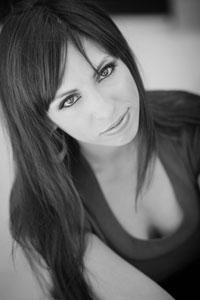 Ami Soto